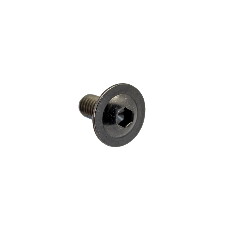 FR - UFS MOUNTING SCREW 12mm x1