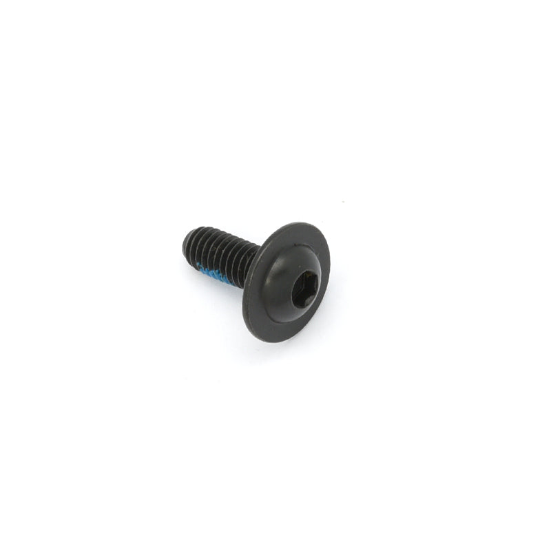 SEBA - MOUNTING SCREW FOR CJ (M6*15)