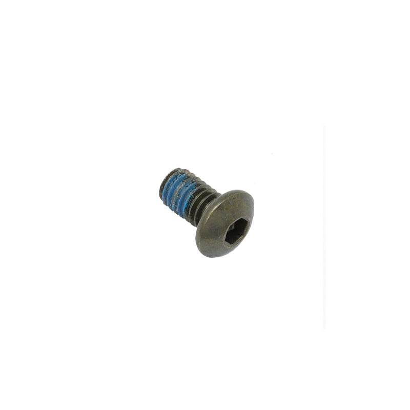 "SEBA - MOUNTING SCREW  5/16"" FOR 7-HOLE MOUNTING PLATES"