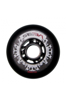 SEBA STREET KING WHEELS (4 PK)