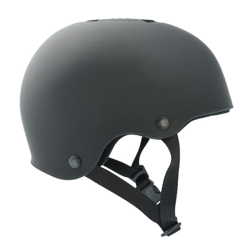 SEBA WATER SPORTS HELMET - EN 1385