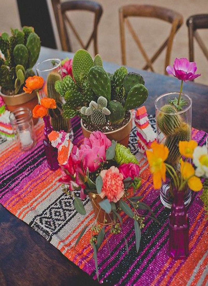 Falsa Table Runner ...