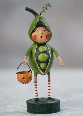 Iowa Home Necklace - The Downtown Dachshund