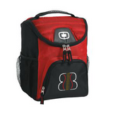 OGIO® - Chill 6-12 Can Cooler. 408112.