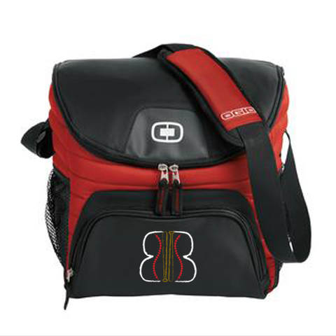 OGIO® - Chill 18-24 Can Cooler. 408113.