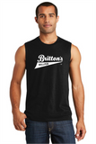 DT6300  District® Young Mens V.I.T.™ Muscle Tank