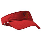 Port Authority® Fashion Visor C840