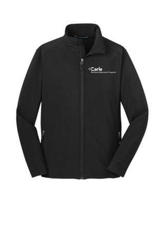 LADIES Port Authority® Ladies Core Soft Shell Jacket L317