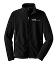 MENS Port Authority® Value Fleece Jacket F217