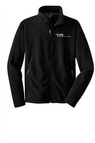 LADIES Port Authority® Value Fleece Jacket L217