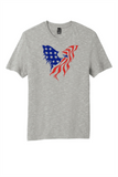 District ® Medal Tee