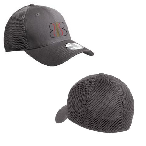 New Era® - Stretch Mesh Cap NE1020
