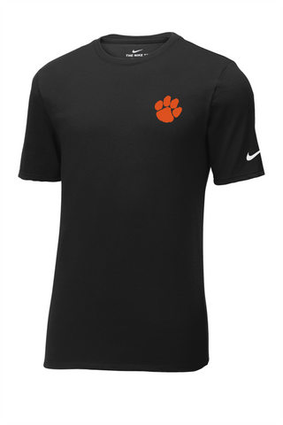 Mens Nike Core Cotton Tee