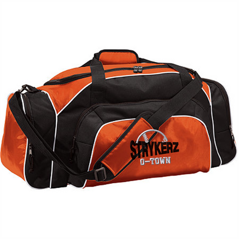 STYLE 229412 TOURNAMENT BAG