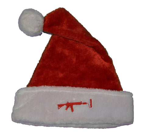 Santa Claus Hat - Small