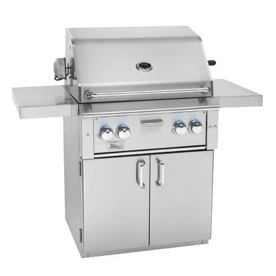 "Alturi 30"" Luxury Grill"