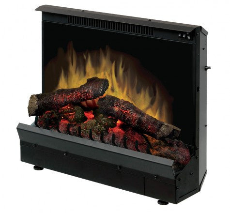 23'' Deluxe Insert - Click Fire Inc.