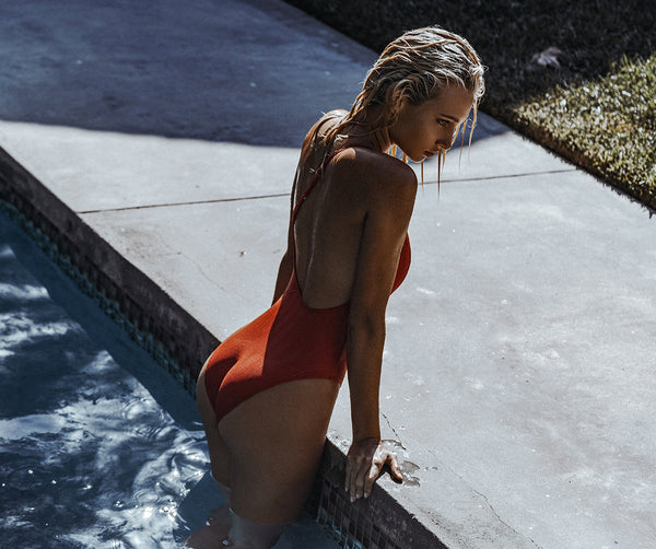 SALE: ONE-PIECES