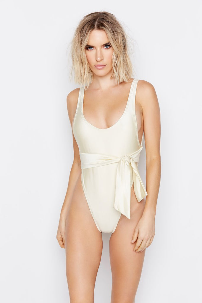 SOL ONE-PIECE