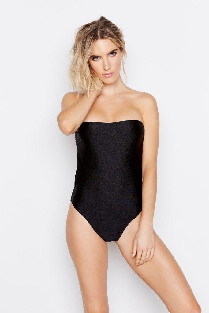 CHANCE ONE-PIECE