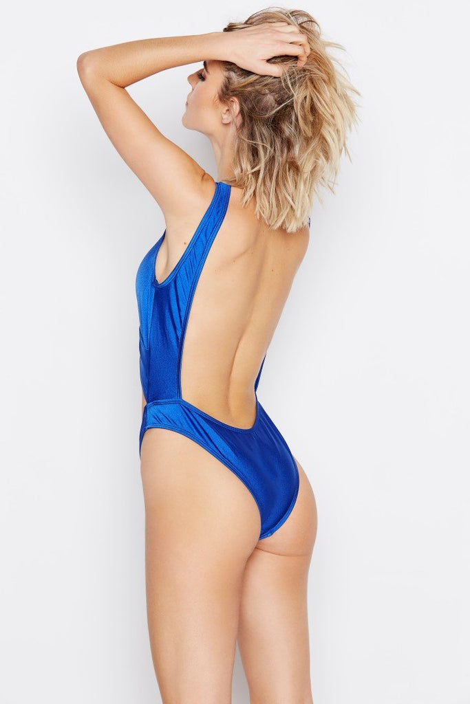 FLUX ONE-PIECE