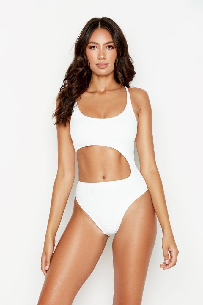 STARBOARD ONE-PIECE