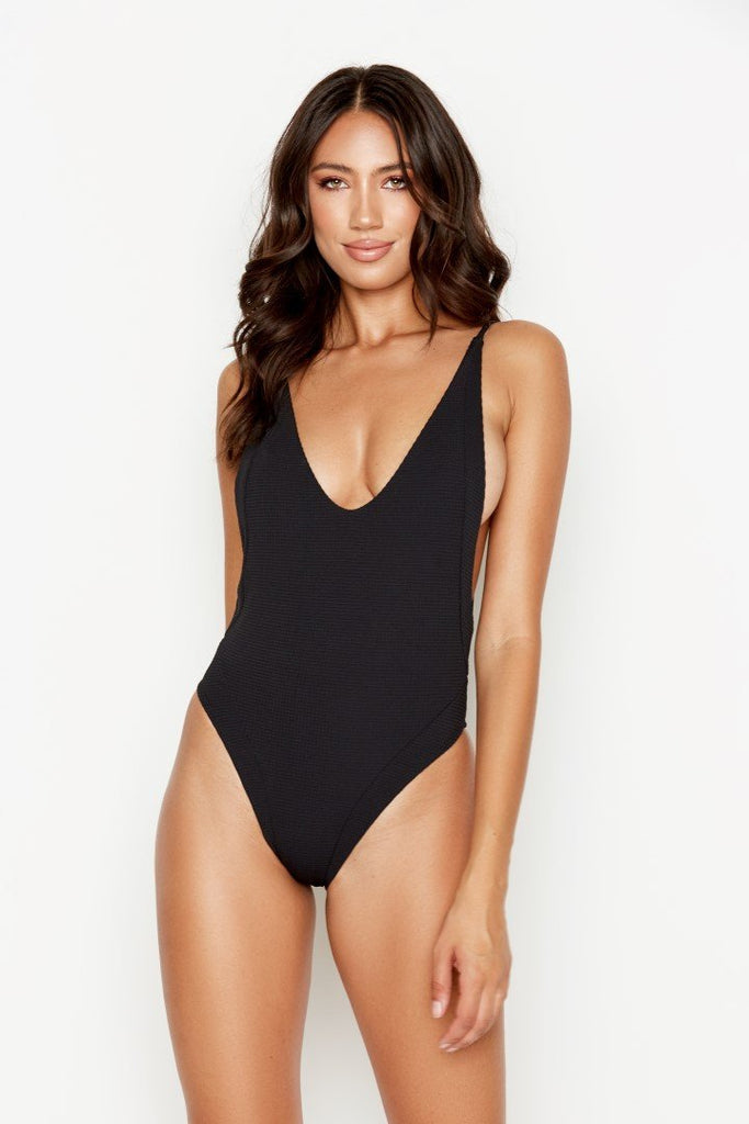 VOYAGER ONE-PIECE