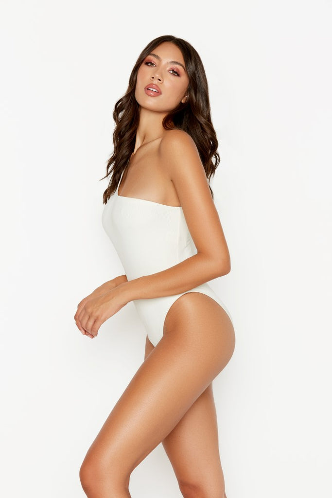 BUNGALOW ONE-PIECE