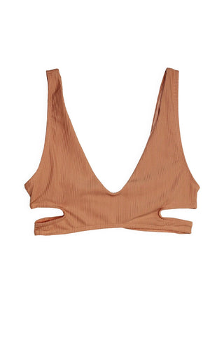 ADVENTURE ONE-PIECE SWIMSUIT -  MARINE