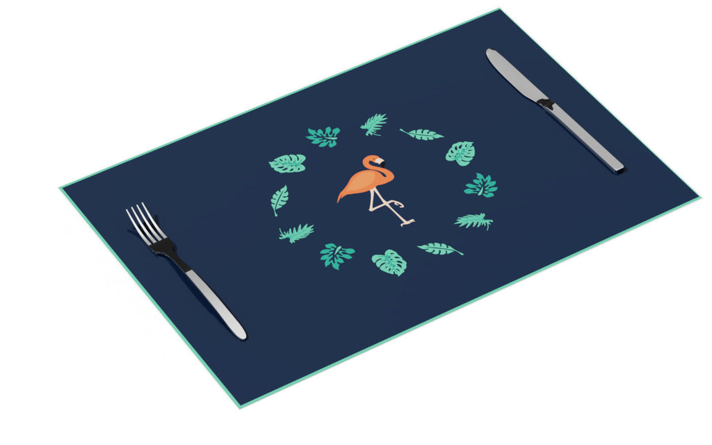 Pool Party Placemats pad