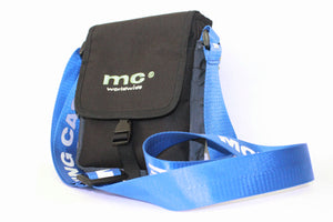 MC WORLDWIDE: Shoulder Bag