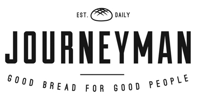 Journeyman Bakery