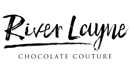 River Layne Chocolate Couture Inc.