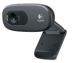 Webcams & Dashcams