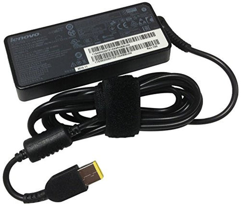 Lenovo Laptop AC Adapter Charger Power Cord - Lightning Computers