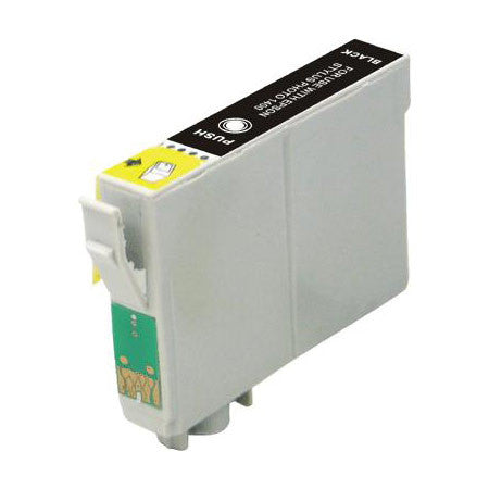 Epson 1291 Compatible Black Ink - Lightning Computers