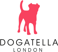Dogatella London
