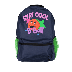 B-Ball Backpack