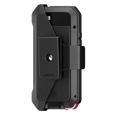 TAKTIK Belt Clip for iPhone 5/5s/5E