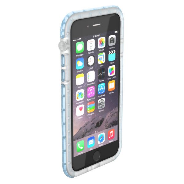 AIR 360 for iPhone 7