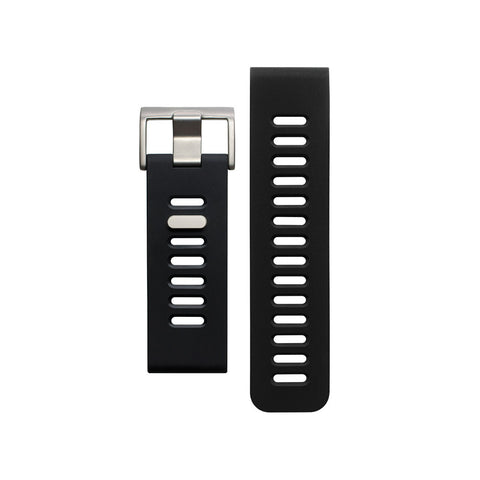 EPIK Aluminum Watch Bands