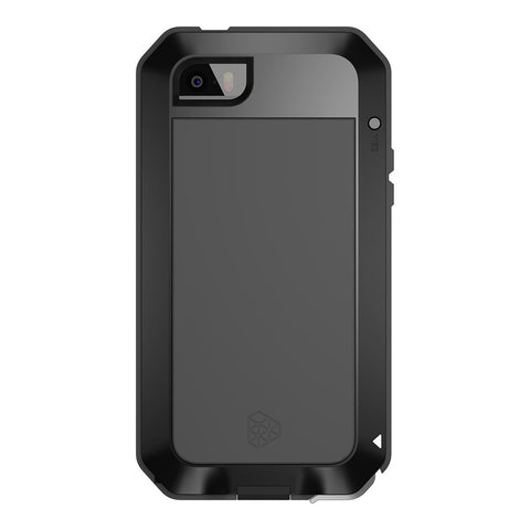 TAKTIK STRIKE for iPhone 5/5s/SE