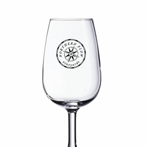 NFV Tasting Glasses (set of 2)