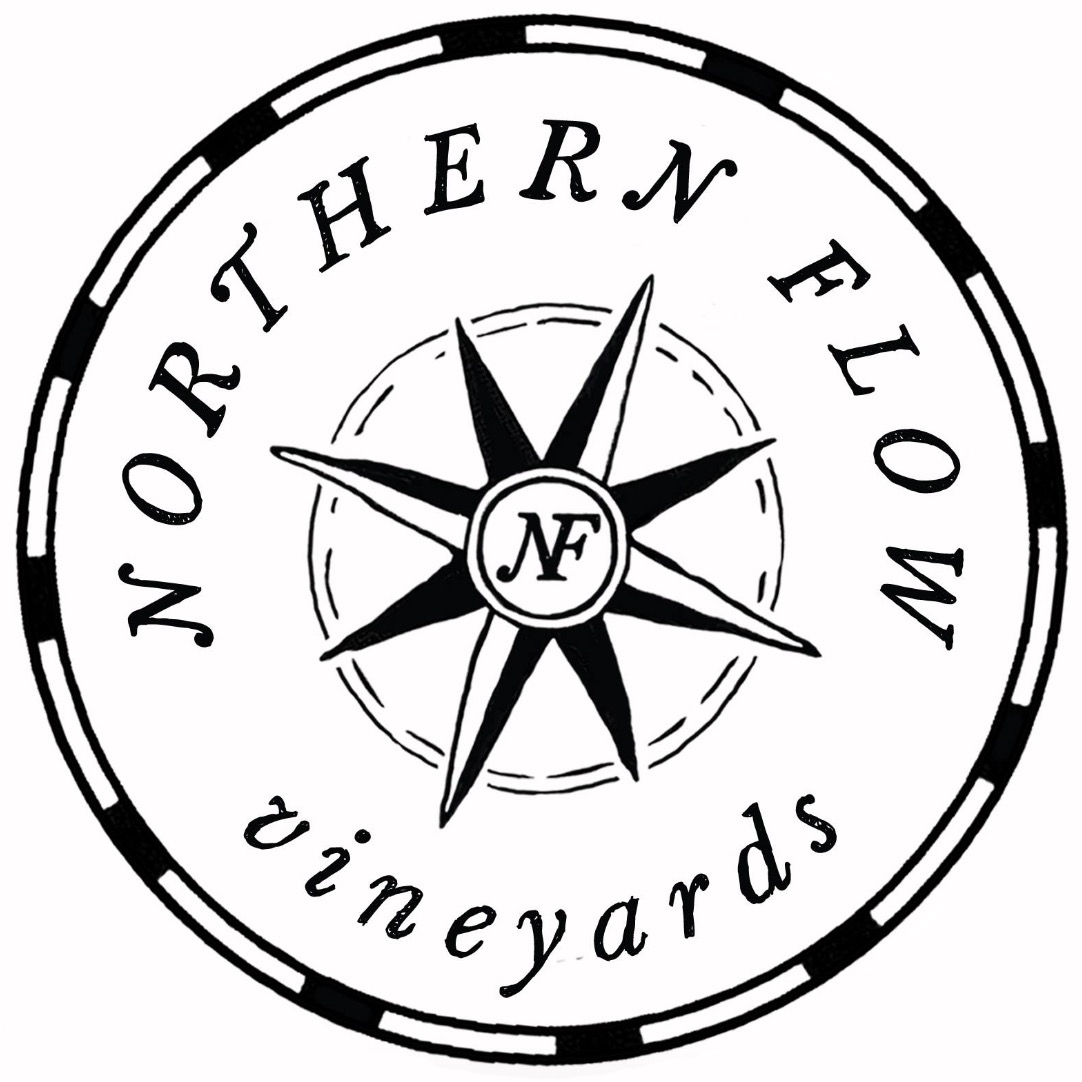 Northern Flow Vineyards
