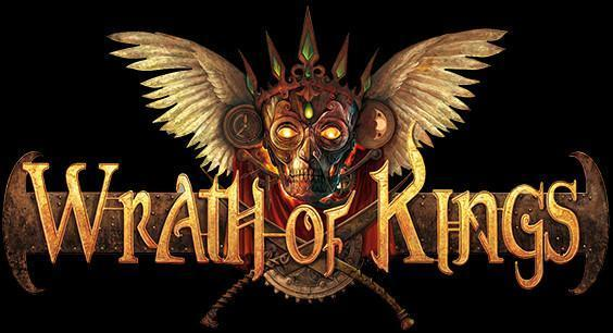 Wrath Of Kings Review