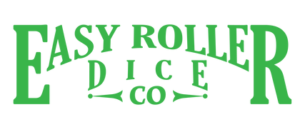 Easy Roller Dice Coupons and Promo Code