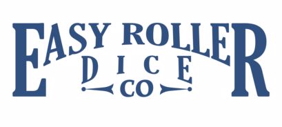 Easy Roller Dice Company