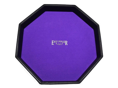 Special Deal - 11.5 Inch Purple Dice Tray