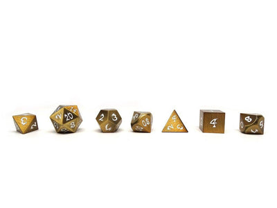 gold dragon dice