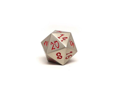 easy roller dice co dragon dice